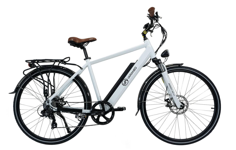 E Bike Herren